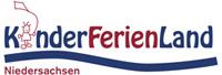 Logo KinderFerienLand