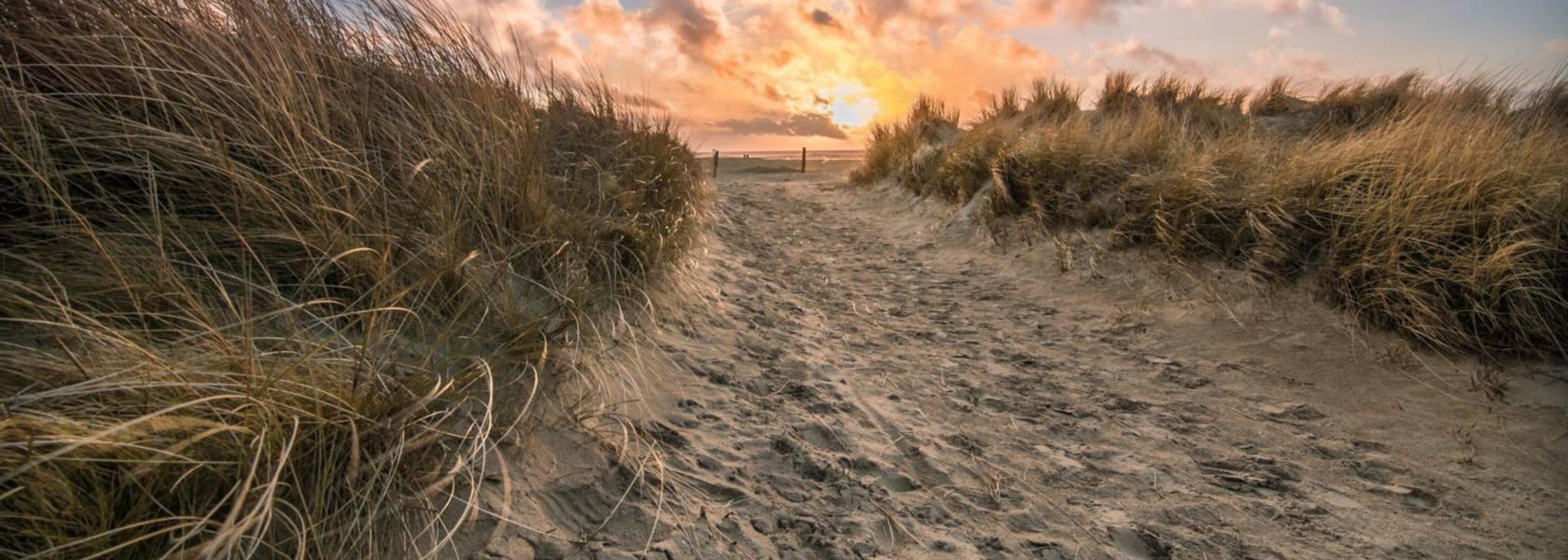 Norden-Norddeich, © Tourismus-Service Norden-Norddeich