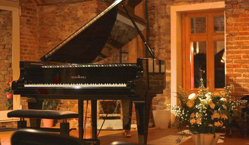 Weltklassik am Klavier, © Weltklassik am Klavier
