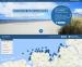 """Auf der Online-Plattform """"Entdecke die Nordsee"""" sind mehr als 2.000 Empfehlungen von echten Nordsee-Urlaubern zusammengekommen., © Die Nordsee GmbH"""