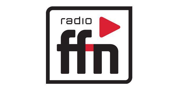 Logo FFN, © Radio FFN
