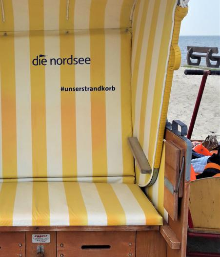 Dorumerland, © Tourismus GmbH Gemeinde Dornum