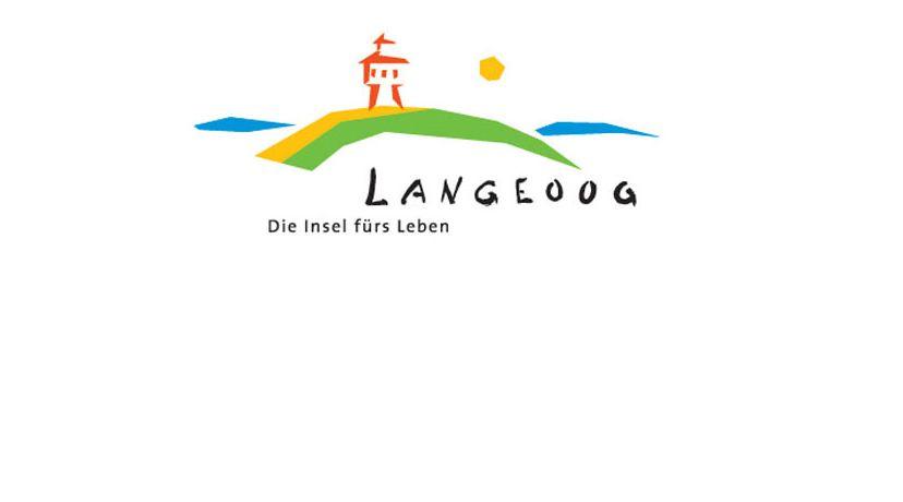 Inselgemeinde Langeoog, © Kurverwaltung Langeoog