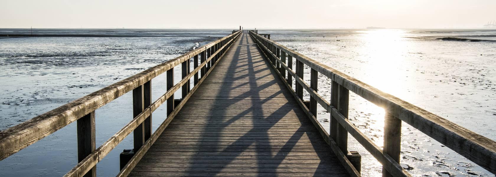 Nordsee-Tourismustag 2021, © Florian Trykowski