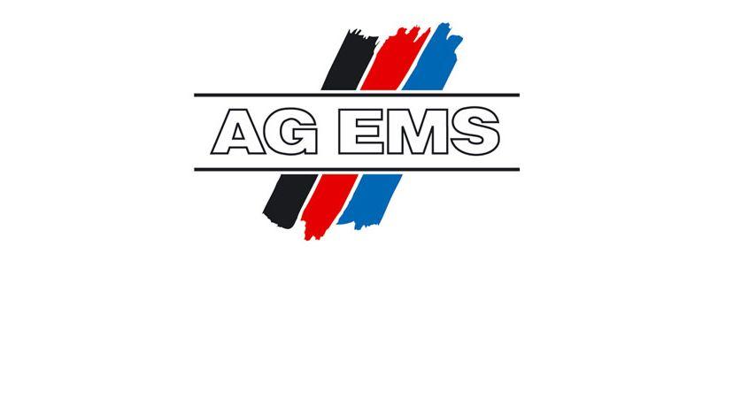 AG EMS - Mehr als nur Ihre Fähre nach Borkum, © AG EMS