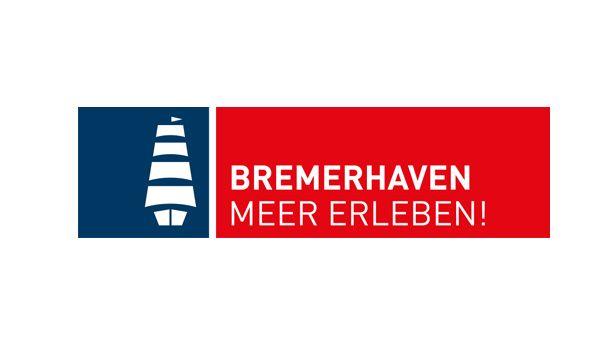Logo Bremerhaven, © Erlebnis Bremerhaven