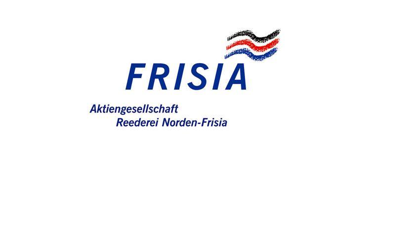 Aktiengesellschaft Reederei Norden-Frisia, © Aktiengesellschaft Reederei Norden-Frisia