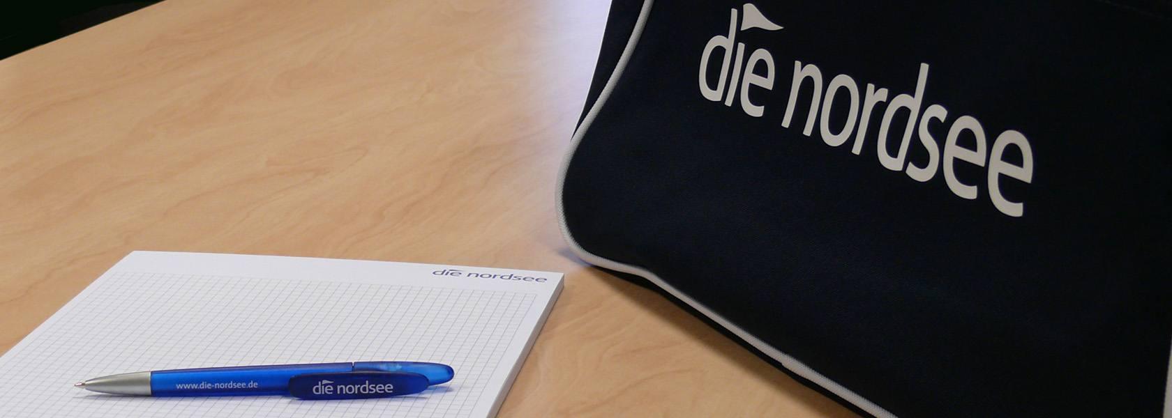 Die Nordsee GmbH, © Die Nordsee GmbH, Sina Schipp