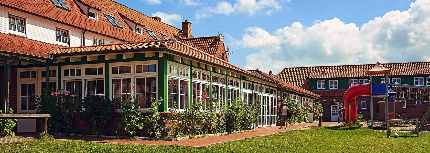 djh_juist_146, © Die JugendHerbergen im Nordwesten gemeinnützige GmbH